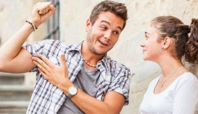5 secrete pe care le ascund bărbații!