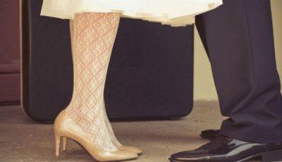 Fashion tips pentru mireasa josuță!