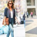 Foto: 5 trucuri pentru un look prețios!