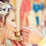 traditii la nunta
