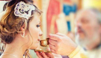 Superstiții la nuntă! De ce nu e bine ca mireasă să poarte perle