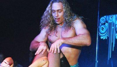 Koroleva și Tarzan sunt pe cale să divorțeze! Care este motivul!