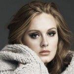 Foto: Adele a amenințat o fană cu moartea!