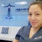 Foto: O tânără a decedat, înghețată în camera de crioterapie!