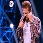 """Foto: Andrei Ioniță merge în Galele de la X Factor România. Ascultă """"Rugă pentru părinți""""!"""