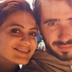 Foto: Alex Gurdilă și Ana Mardare s-au despărțit?!