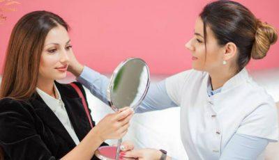 Dacă nu ai sprâncenele conturate, apelează la microblading!