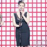 Foto: Natalia Barbu, Dara și Tania Cergă participă la Eurovision 2016!