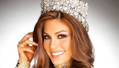 START voting Miss Unica Sport 2018! Votează favorita!