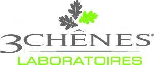 3chenes-laboratoires