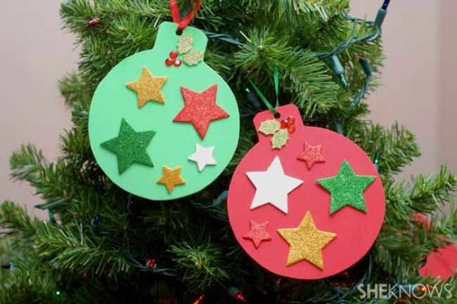 4932060-650-1449234301-christmas-craft-ideas-for-kids-2015-xtk4n2if