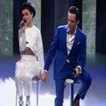 Foto: Moldoveanca era cât pe ce să ia premiul mare la X Factor!