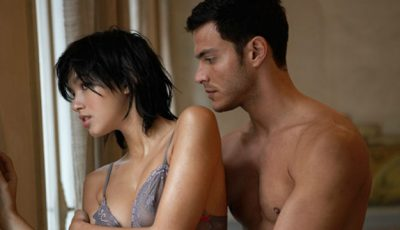 5 locuri în care merită să faci sex măcar o dată în viață!