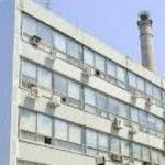 Foto: S-a produs o catastrofă ecologică în Chișinău! Responsabilii vor să mușamalizeze cazul