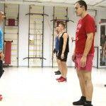 Foto: Au slăbit 56 de kilograme în doar jumătate de an. Acești bărbați dezvăluie secretul transformării lor
