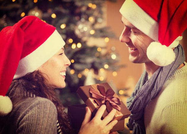 cadouri-de-craciun-pentru-el-daruri-inspirate-pentru-toate-buzunarele