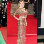 Foto: 30 cele mai frumoase rochii din 2015!