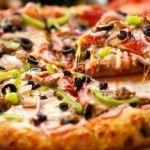 Foto: Cum să mănânci pizza și pastele în cura de slăbire