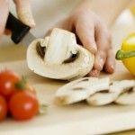 Foto: Din ce alimente îţi iei vitaminele iarna