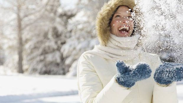 Dana-Sota-recomanda-Protectia-solara-necesara-si-iarna-