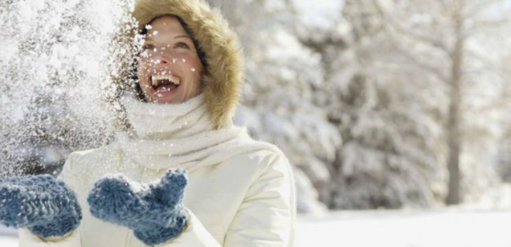 Foto: De unde iei vitamina D iarna