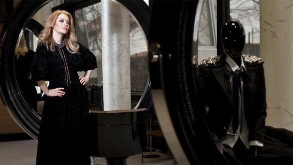 Interviu--Designerul-Galyna-Pinzari--fondatoare-Inari-Beauty-Fashion-Lounge--despre-moda-si-afaceri