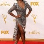 Kerry-Washington-emmy-marc-jacobs