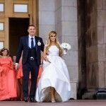 Malyshev_Borozima_0409