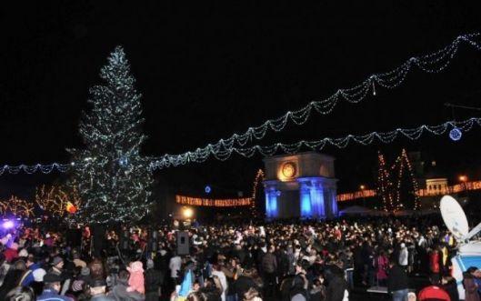 big-concert-de-revelion-in-piata-marii-adunari-nationale