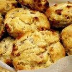 Foto: Biscuiți de casă fără zahăr, făină și ou!