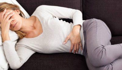 Alimentele și plantele care tratează constipația