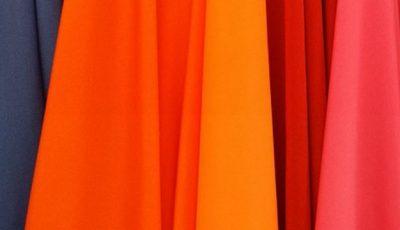 Pantone a ales culoarea anului 2016!