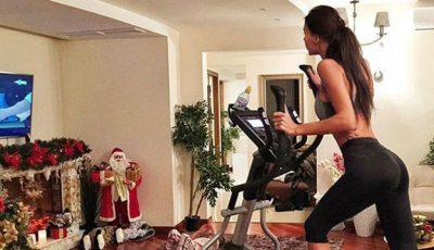 Vedetele investesc bani de bani în Pomul de Crăciun!