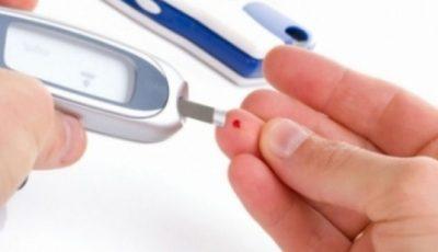 Descoperire crucială: diabetul se poate vindeca în numai câteva minute!