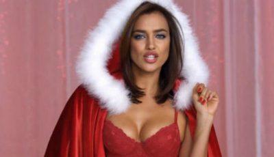 Iubitule, n-am să-ți fac sarmale de Crăciun