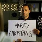 Foto: Top 11 filme care trebuie să le vezi de Crăciun!