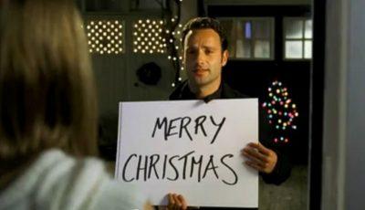 Top 11 filme care trebuie să le vezi de Crăciun!