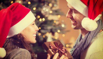 Codul bunelor maniere atunci când faci un cadou!