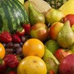 Foto: Ce se întâmplă dacă mănânci doar fructe