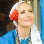 Foto: Comorile Diannei Rotaru! Mai valoroase ca diamantele
