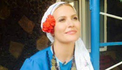 Comorile Diannei Rotaru! Mai valoroase ca diamantele