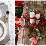 Foto: 15 decorațiuni care vor aduce mai repede spiritul Sărbătorilor!