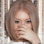 Foto: Galyna Pânzari: Basarabeanca care dictează moda în România!