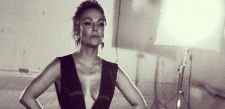 Foto: Ce face Albina Dzhanabaeva pentru a-și menține formele sexy!