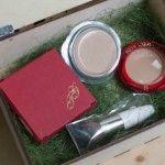 Foto: Antos Cosmetică Naturală ți-a împachetat cadourile. Tu pe care îl alegi?
