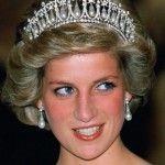 Foto: Kate Middleton a împrumutat acest accesoriu de la Prințesa Diana