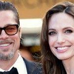 Foto: Este incredibil! De ce l-a părăsit Jolie pe Brad Pitt!