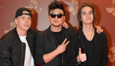 Au refuzat să mai apară la postul Muz Tv. Vezi motivul mai multor artişti din Rusia