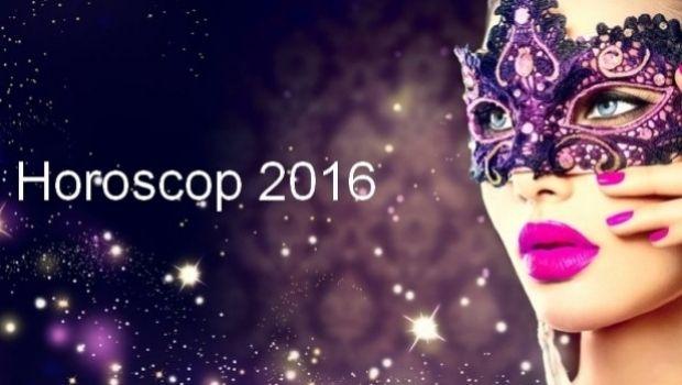 horoscop_2016_23596900_36976800
