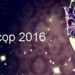 Foto: Horoscop! Ce provocări îți aduce anul 2017!